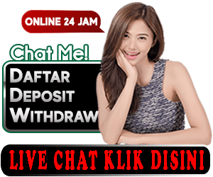 live chat Www Sbo Top